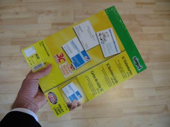 visitenkarte1.jpg