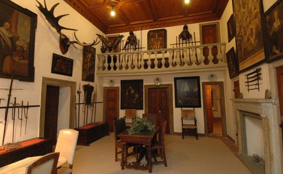 Palazzo-Salis