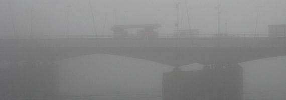 nebel2.jpg