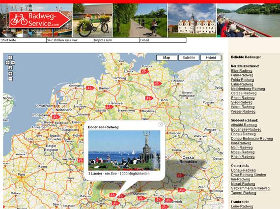 radweg-service.jpg