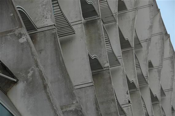lapaix5.JPG