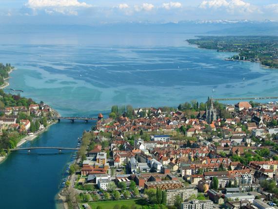 Bodenjärvi