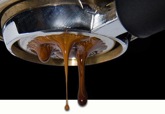Espressoporn.com