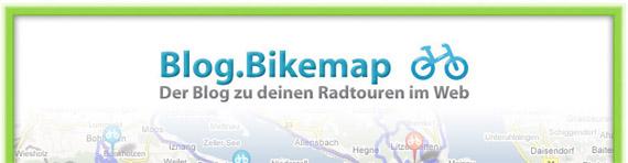 bikemapblog.jpg