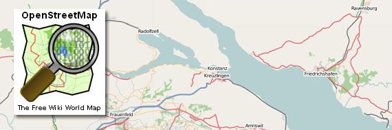 openmap1.jpg