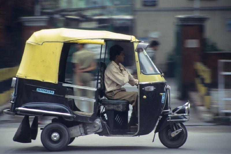 00004_Taxi