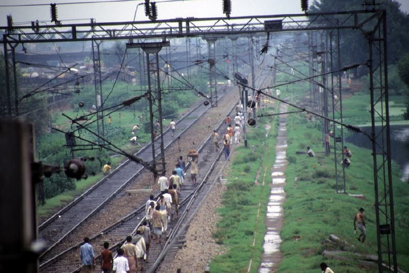 00006_Indian Railways