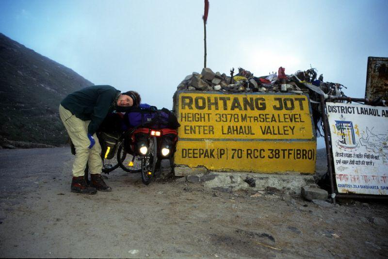 00022_Roghang Pass