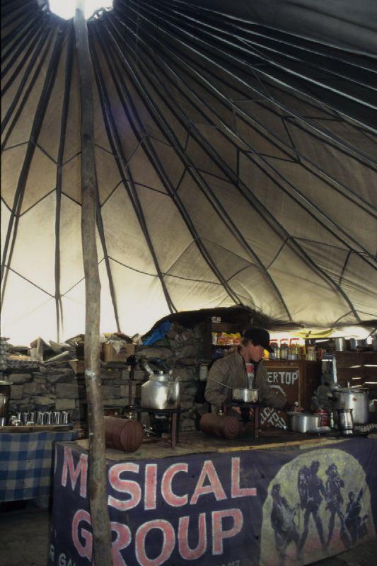 00044_Parachute-Tent