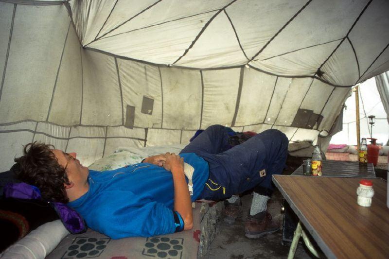 00045_Parachute-Tent
