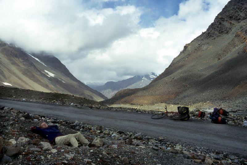 00051_Climbing Baralachala