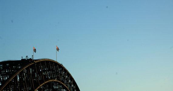 bridge3_arch.jpg