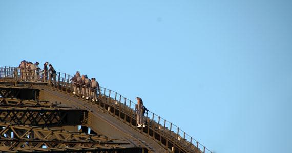 bridge3_climbers.jpg