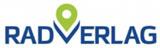 raverlag logo