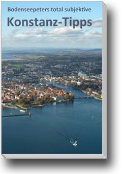 Konstanz-Tipps