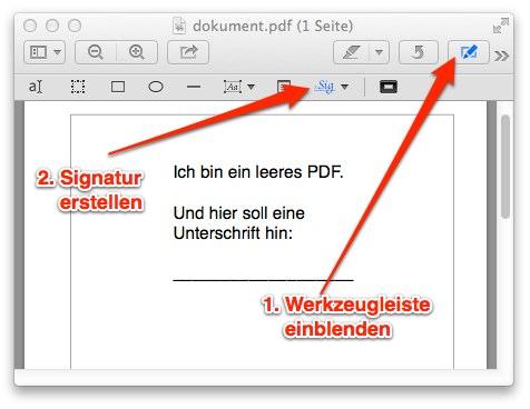 dokument.pdf (1 Seite)
