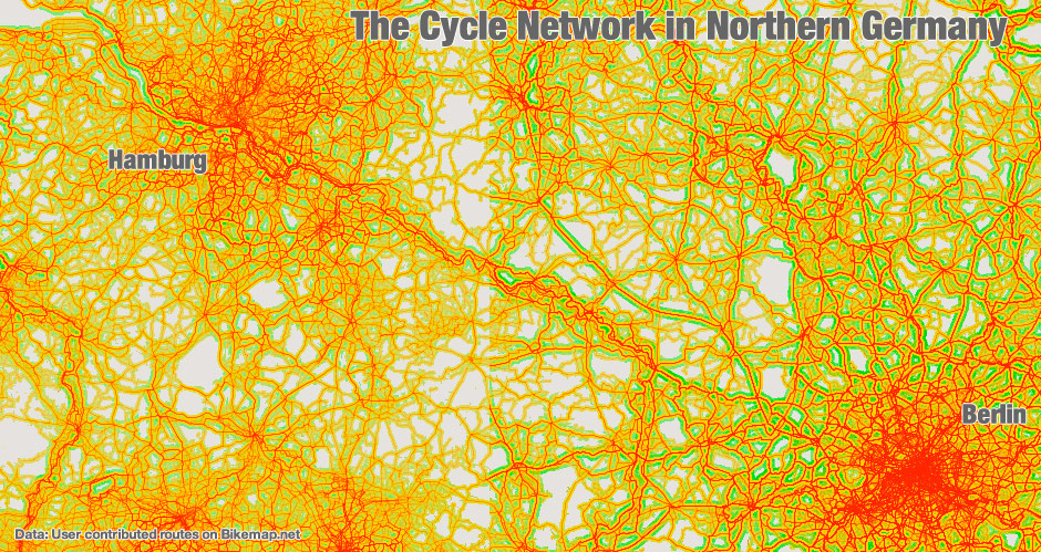 cycle-network-norther-germany-3