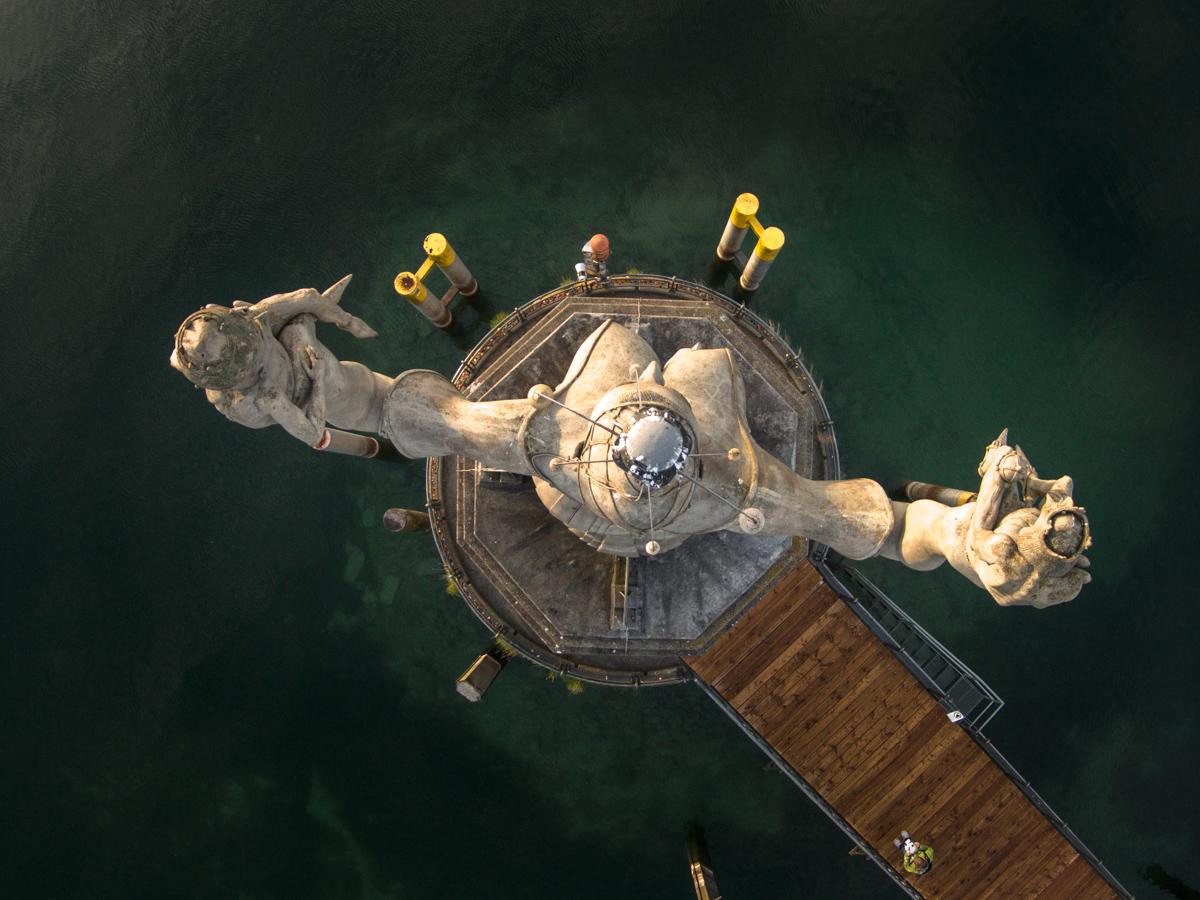 imperia oben-10