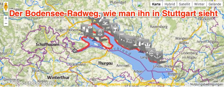 Bodensee-Radweg___Tourismus_BW