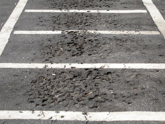 asphalt_loesung.jpg