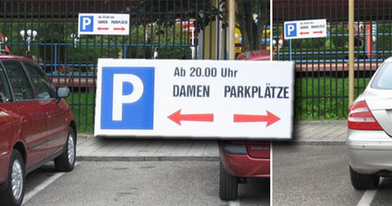 damenparkplatz.jpg
