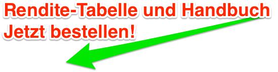 Neue_E-Mail 3