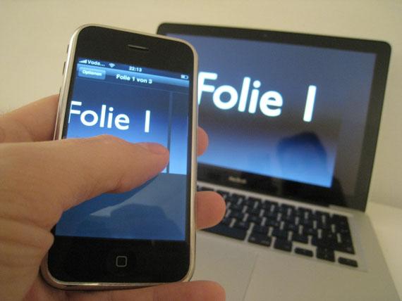 folie1