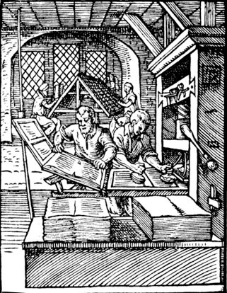 online Zyklos 2: Jahrbuch für Theorie