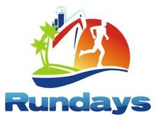 Rundays